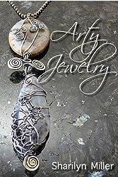 Arty Jewelry