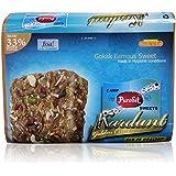 Camp Purohit Sweets Gokak Karadant/Kardant/Karadantu Golden Crust, 500 gm (33% More Dry Fruits)