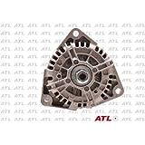 ATL Autotechnik L 49 820 Generator