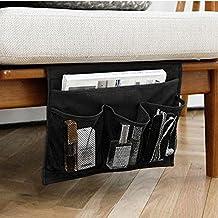 suchergebnis auf f r halterung fernbedienung bett. Black Bedroom Furniture Sets. Home Design Ideas