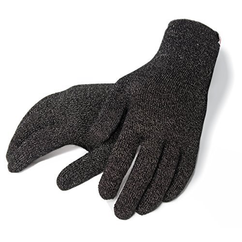 verizon-agloves-touchscreen-gloves-for-iphone-ipad-galaxy-touch-screen-devices-small-medium-by-veriz