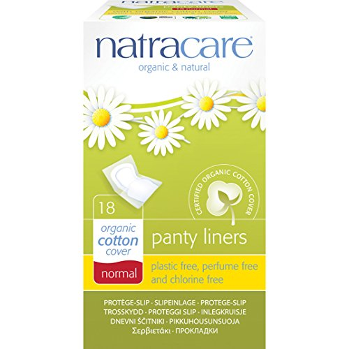 natracare-braga-x18-empaquetados-individualmente-biologico-normal-3-pack
