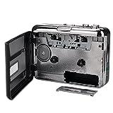 ruibo sike et laser à convertisseur MP3sans PC numérisation Convertisseur...
