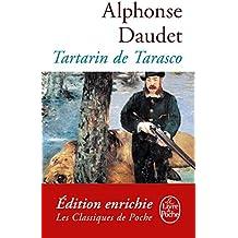 Tartarin de Tarascon (Classiques t. 5672)