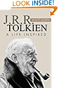 #10: J.R.R. Tolkien: A Life Inspired