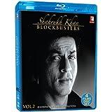 Shahrukh Khan Blockbusters:4 Film Disc Set:Volume 2