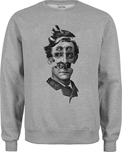 illuminati-everywhere-unisex-sweatshirt-sweater-x-large