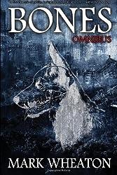 Bones Omnibus