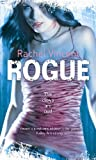 Rogue (Shifters 2)