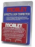 Morley ELC Effects Loop Corrector