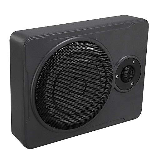 Hadeyicar 8 Zoll 600 Watt subwoofer für Auto nach Hause subwoofer subwoofer Sitz subwoofer Auto Audio Lautsprecher Sound System Audio Auto subwoofer Lautsprecher