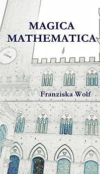 magica-mathematica