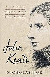 John Keats: A New Life