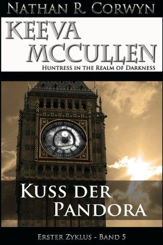keeva-mccullen-5-kuss-der-pandora