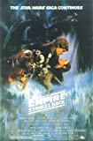 Star Wars Poster Empire Strikes back Style A (61cm x 91,5cm)
