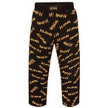 Rock Music Legends - Pantalones de pijama oficiales - Para hombre - Diferentes bandas