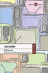 Collana LIBRI DEL TEMPO 479Legatura brossuraFormato OttavoNum Pagine 202Prima Edizione