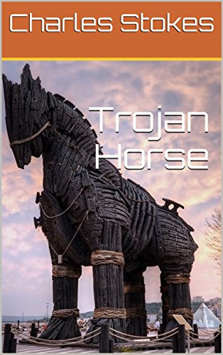 trojan-horse-english-edition
