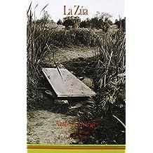 La Zúa (El refugio)
