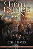 The Fifth Empire of Man: Volume 2 (Best Laid Plans)
