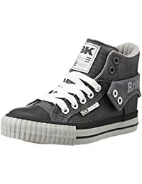 British Knights Boy's Sneakers