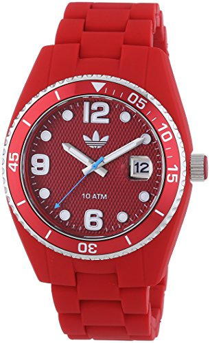 adidas Womens Watch ADH6160