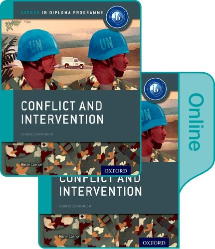 conflict-and-intervention-ib-history-print-and-online-pack-oxford-ib-diploma-programme