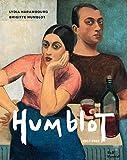 Humblot (1907-1962)