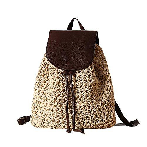 donna-cannuccia-alta-capacita-cinturino-posteriore-regolabile-borse-a-mano-borse-a-zainetto-beige