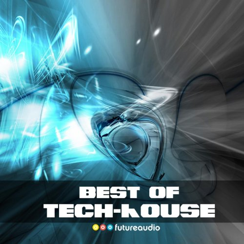 Best of Tech House, Vol. 10 (High Class Tech-House Compilation)