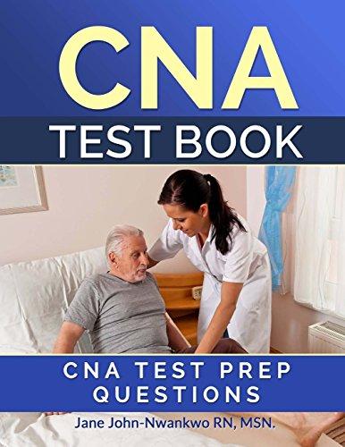 cna-test-book-cna-test-prep-questions