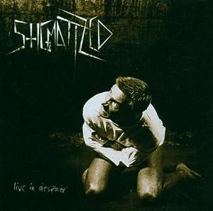 Stigmatized