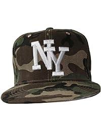 Suchergebnis auf Amazon.de für  ny cap  Bekleidung 0d8d2e0682