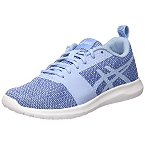 51uhVQAtGNL. SS300  - ASICS Women's Kanmei Training Shoes