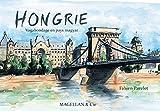 Hongrie, vagabondage en pays Magyar