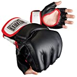Contender Fight Sports Boxing Gloves