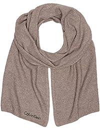Calvin Klein Jeans Damen Schal Emma 2 Scarf