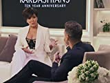 Keeping Up With the Kardashians: 10th Anniversary Special