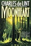 Moonheart (Newford)