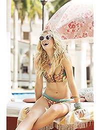 MAAJI - Top de bikini - para mujer