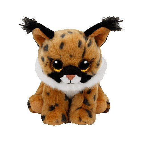 Ty beanie baby the best Amazon price in SaveMoney.es ccd190c8cf21
