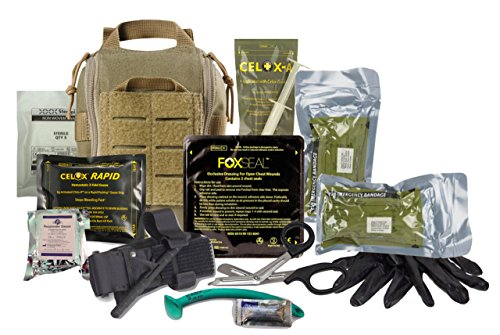 511-advanced-trauma-individual-first-aid-kit-ifak-coyote