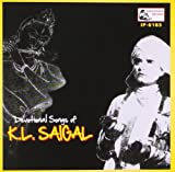#5: Devotional Song of K.L.Saigal