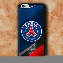 coque psg jordan iphone 6