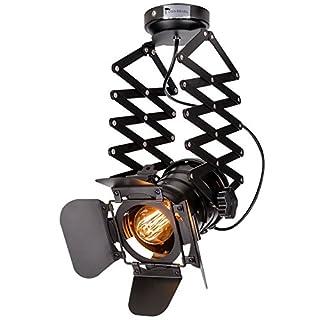 Loft Lampe Led Heimwerker Markt De