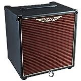 Ashdown AAA-60-10T Amplificatore combo per Basso