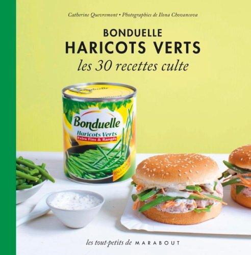 haricot-vert-bonduelle-les-30-recettes-culte-cuisine
