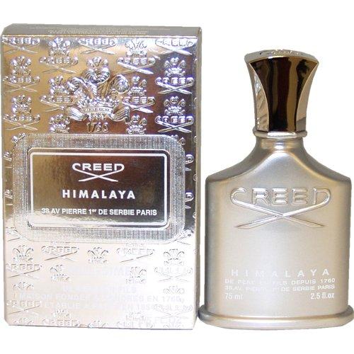 Creed Himalaya Fragrance Spray - 75mililitr/2.5ounce -