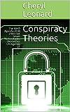 Conspiracy Theories: The NWO Agenda 2030 2 Box Set   Smart Technologies  Biometrics  UN Agenda 21 (English Edition)