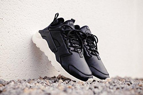Nike Woodside 2 High (td) Baby-Rosa-Folien-Cool Grey Schwarz 524878-600 (4) NERO Imperial Purple/Court